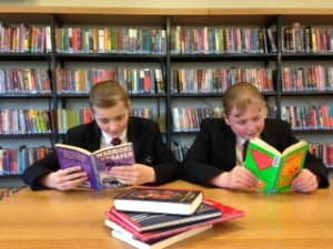 Accelerated Reader 1