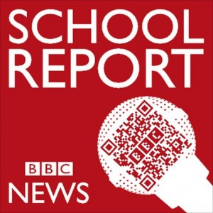 BBC School Report