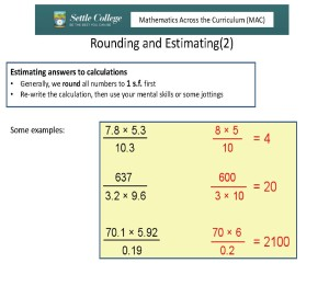 7 MAC Rounding and Estimating_Page_2