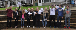 GCSE results 2015 cropped
