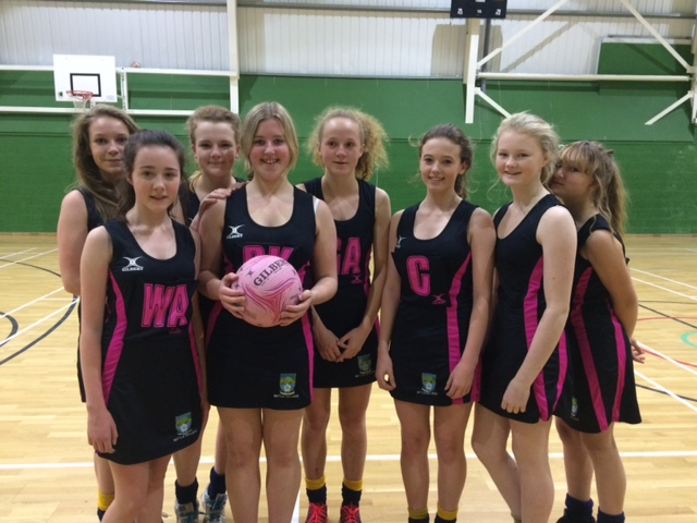 netball weaknesses essay Bacon essays list protobionts ap biology essays personal strengths and weaknesses essay writing how to critically analyze a of essay on school netball.